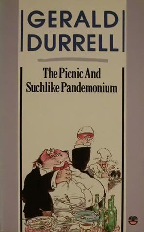The Picnic and Suchlike Pandemonium