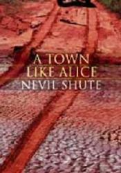 A Town Like Alice Pdf Book