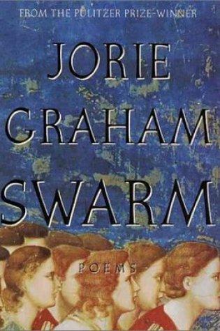 Swarm Book Pdf ePub