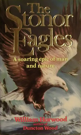 Where Eagles Dare Book Review
