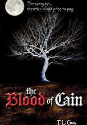 The Blood of Cain Pdf Book