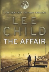 The Affair (Jack Reacher, #16)