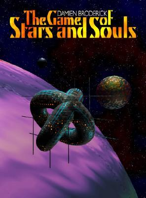 The Game of Stars and Souls