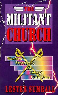 The Militant Church