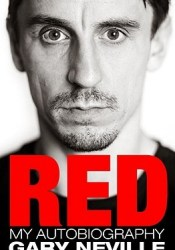 Red: My Autobiography Pdf Book