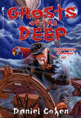 Ghosts of the Deep
