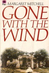 Gone with the Wind Pdf Book