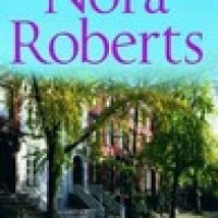 3 Mini #Bookreviews of Nora Roberts Books #Romance and #RomanticSuspense
