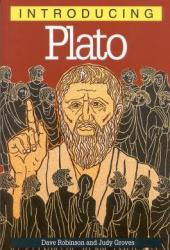 Introducing Plato Pdf Book