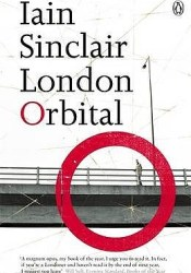 London Orbital Pdf Book