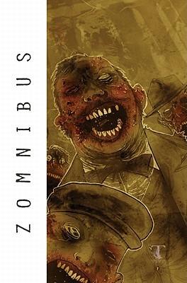 Zomnibus, Volume 2