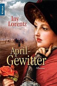 Aprilgewitter (Trettin, #2)