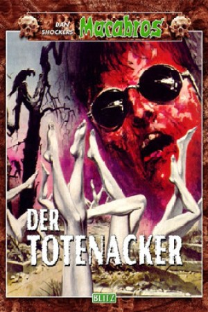 Der Totenacker