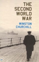 Best Books On World War 2 History