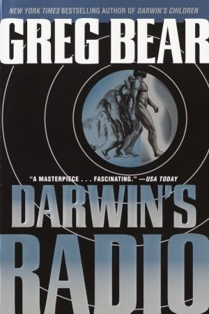 Darwin-Kinder/Darwin-Virus