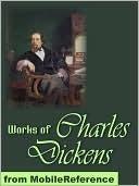 Works of Charles Dickens