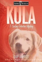 Kula (Surfing Detective Mystery, #3)