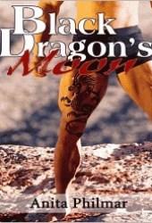 Black Dragon's Moon
