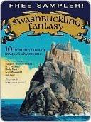 Swashbuckling Fantasy