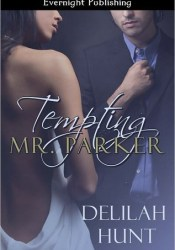 Tempting Mr. Parker Pdf Book