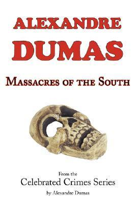Massacres of the South