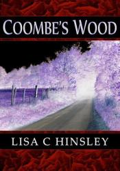 Coombe's Wood Pdf Book
