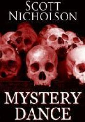 Mystery Dance: Three Novels Pdf Book