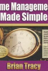 Time Management Success Made Simple