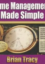 Time Management Success Made Simple Pdf Book