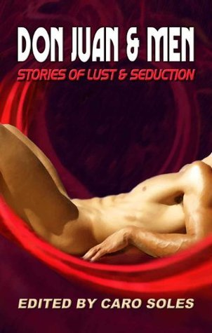 Don Juan and Men: Stories of Lust and Seduction