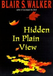 Hidden in Plain View (A Darryl Billups Mystery) Pdf Book