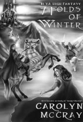 7 Folds of Winter