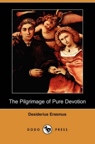 The Pilgrimage Of Pure Devotion