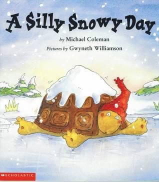 The Snowy Day Pdf