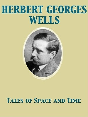 Tales of Space and Time