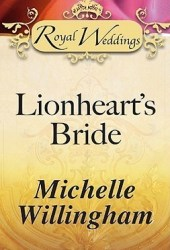 Lionheart's Bride (Royal Weddings)