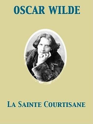 La Sainte Courtisane