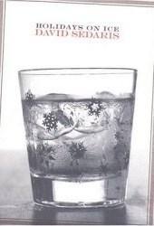 Holidays on Ice Pdf Book
