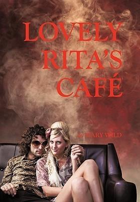Lovely Rita's Café