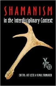 Shamanism In The Interdisciplinary Context