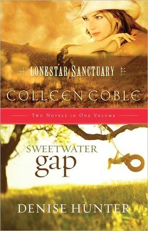 Lonestar Sanctuary & Sweetwater Gap