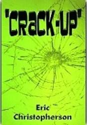 Crack-Up Pdf Book