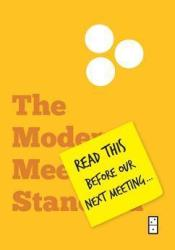 Read This Before Our Next Meeting Pdf Book