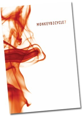 MonkeyBicycle7