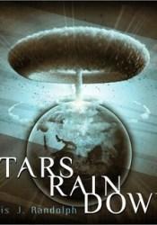 Stars Rain Down (Biotech Legacy, #1) Pdf Book