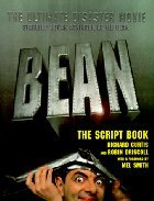Bean: The Script Book