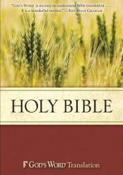 Holy Bible, GOD'S WORD Translation (GW) Pdf Book