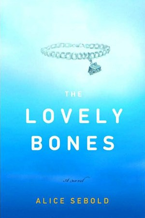 The Lovely Bones pdf books
