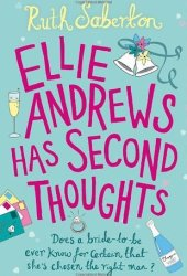 Ellie Andrews Has Second Thoughts Pdf Book