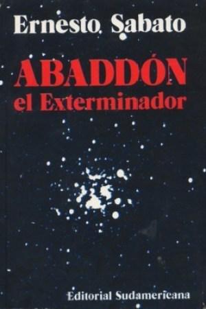 Abaddn el Exterminador